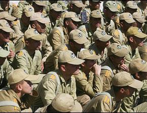 مهلت ۲ روزه برای ثبت نام پرداخت جریمه غیبت سربازی