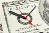 دلار در آستانه ۳۰۰۰ تومان/ سکه یک میلیون و ۱۶۲ هزار تومان شد