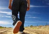 ورزش، موثرترین روش لاغری؛ کفش لاغری بیتاثیر است