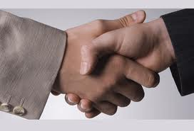 استخدام حسابدار، ویزیتور، کارشناس فروش