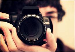 کارگاه عکاسی مجلات و سینما در شیراز برگزارمی شود