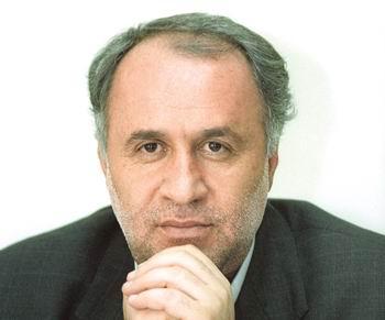 نظر وزیر درباره اختلاس در آموزش و پرورش