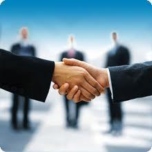مشارکت فعال و پایدار در گرو طلایه داری سازمان های مردم نهاد است