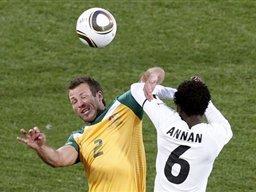 استرالیا و عمان مقابل حریفان خود پیروز شدند/عراق بازی برده را با شکست عوض کرد