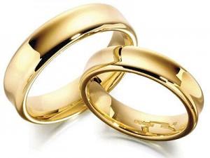 ازدواج آسانتر برای مجردهای دولتی