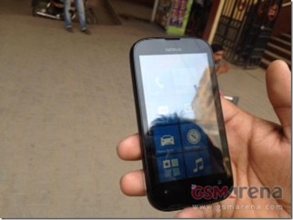 Nokia-Lumia-510 thumb