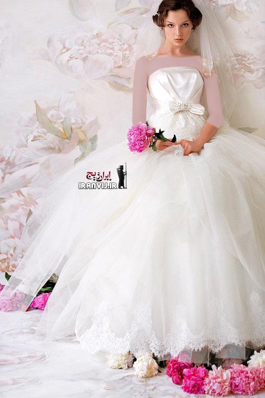 خرید لباس کره ای از اینترنت