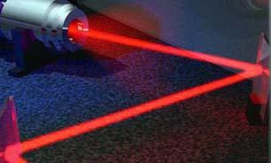ساخت داروهای بومی حساسگر نوری در درمان