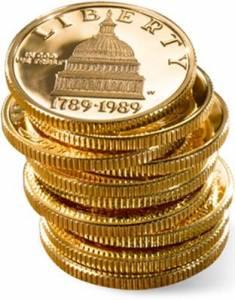 تحویل مرحله چهارم سکه های پیش فروشی