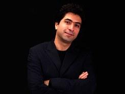 """محمد معتمدی دوشنبه در """"دوشنبه"""" می خواند"""