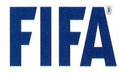 ۲۵ مهر آغاز جام جهانی ۲۰۱۳ امارات