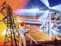 افزایش بیش از ۴۳ درصدی صادرات برق ایران