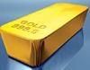 پیش بینی بانک HSBC از قیمت طلا تا پایان سال ۲۰۱۲ میلادی