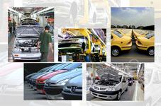 جدیدترین قیمت خودروهای پرتیراژ داخلی اعلام شد