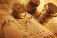 راهاندازی بورس ارز در آبان ماه جاری