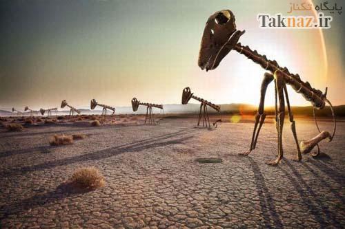 عکس های خنده دار دیدنی و جدید (57) www.taknaz.ir