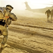 طالبان، ناتو را فراری داد، آمریکا را از مذاکره منصرف کرد