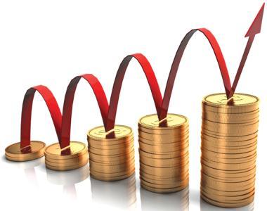 چشمانداز اقتصاد پس از لغو تحریمها