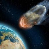 جنگ موشکی علیه سیارکها