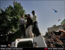 اعترافات هولناک قاتل خیابان شهید مدنی (نظام آباد)