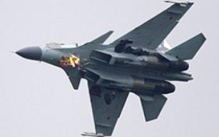 سوریه اتهامات ترکیه درباره هواپیمای مسافربری را رد کرد