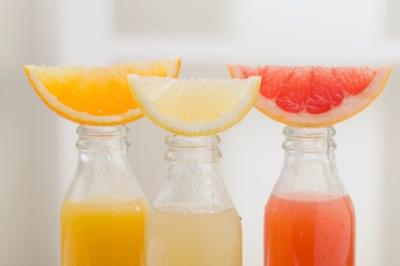 juice-affect-my-medicine-salemzi-1.jpeg