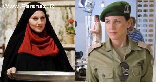 0.441118001348412985 parsnaz ir خانم بازیگر زیبا و جنجالی در سینمای ایران + عکس