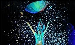 خبرگزاری فارس: ضرب و شتم یکی از برگزیدگان جشنواره تئاتر کودک
