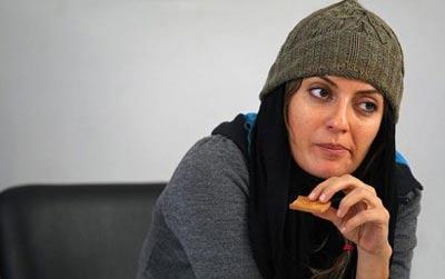 بازیگران زن معروف عازم مکه شدن + تصاویر-www.jazzaab.ir