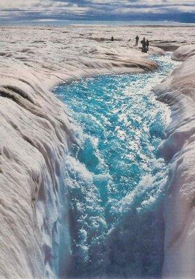این تصاویر نفس گیر  از طبیعت آیا شما را نفس گیر می کند؟