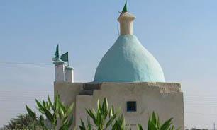 میزبانی امامزادگان کشور برای جشن بزرگ عید غدیر