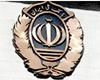 رئیس جدید شعبه مرکزی بانک ملی ایران معرفی شد