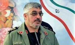 محال است ایران با آمریکای مستکبر ارتباط برقرار کند