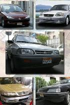 بازار خودرو خریداران را شوکه کرد