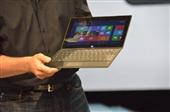 مایکروسافت سفارش ساخت ۳ تا ۵ میلیون تبلت داد
