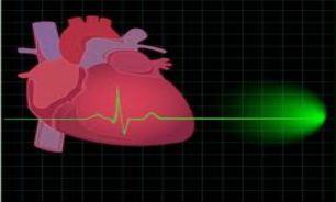 درمان بیماریهای قلبی با مهارکردن فعالیت یک آنزیم