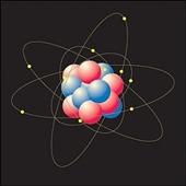 فیزیکدانان ایرانی اصلی بنیادی در فیزیک کوانتومی را زیر سؤال بردند