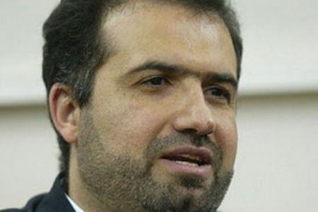 تنظیم پیشنویس قانون اختیارات رئیس جمهور در مرکز پژوهشهای مجلس