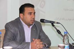 مدیرعامل این شرکت خبر داد: زمان انتظار مشترکین امدادخودرو رفاه ایرانیان کاهش می یابد