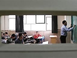 مجلس تکلیف را مشخص کرد ؛ مربیان پیش دبستانی و حق التدریسی استخدام می شوند
