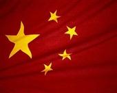 چین هم کاوشگر به مریخ میفرستد
