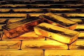طلا؛ بازاری غیرقابل پیش بینی است