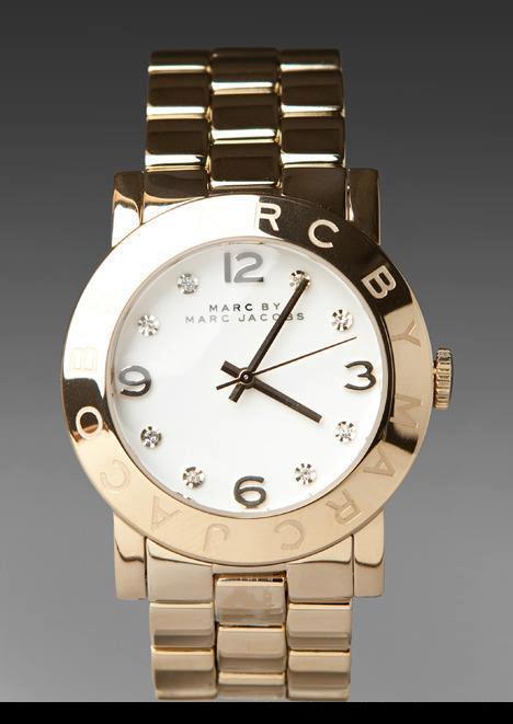تصاویر مدل ساعت دخترانه زیبا