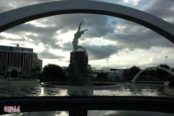 واکنش های گسترده به بازداشت رهبران و نمایندگان طرفدار و مردمان کرد ویکی پدیا دانشنامهٔ آزاد