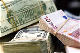 فرآیند تخصیص ارز lبه دانشجویان غیربورسیه شتاب میگیرد