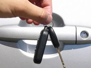 جدیدترین قیمت خودروهای پر طرفدار