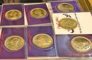 سکه تحویل آذرماه یک میلیون و 183 هزار تومان