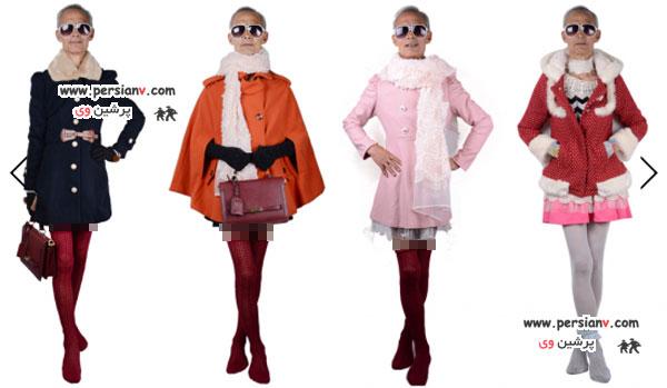 خرید لباس کودک به صورت اینترنتی