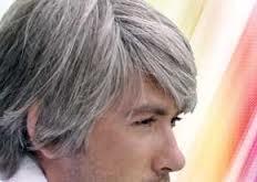 مصرف ویتامین B و روی روند سفیدی مو را iبه تاخیر می اندازد
