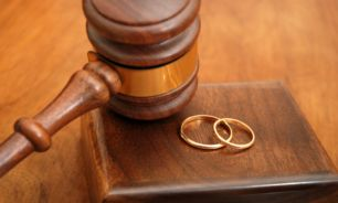 آیا با طلاق مرگ زودتر به سراغمان می آید!